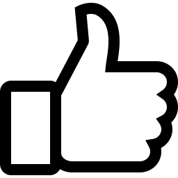 like-outline-png1548919521.png