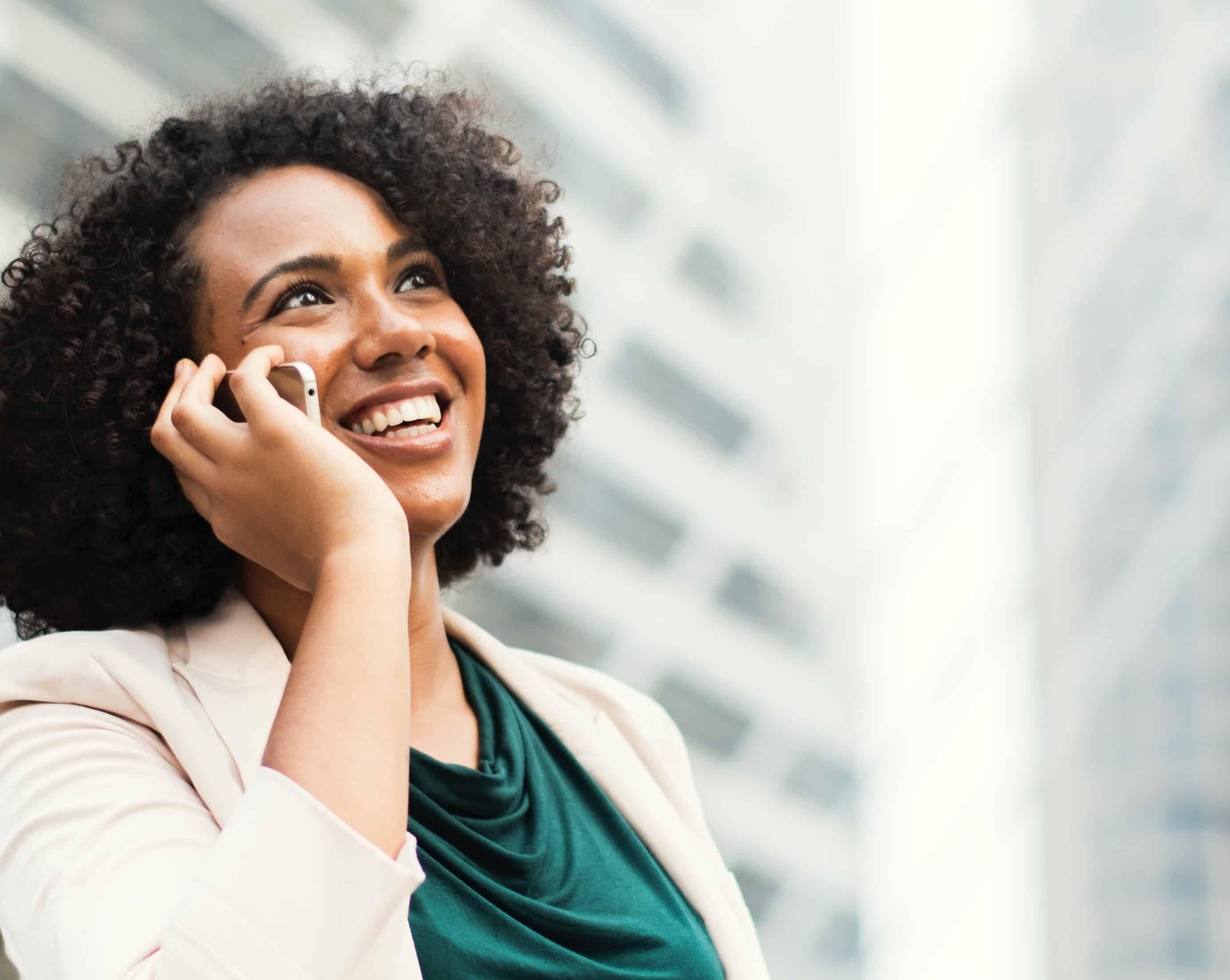 woman-talking-on-mobile-jpg1548759081.jpg